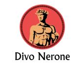 Divo Nerone